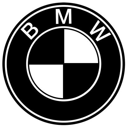 logo-BMW-NB-408px