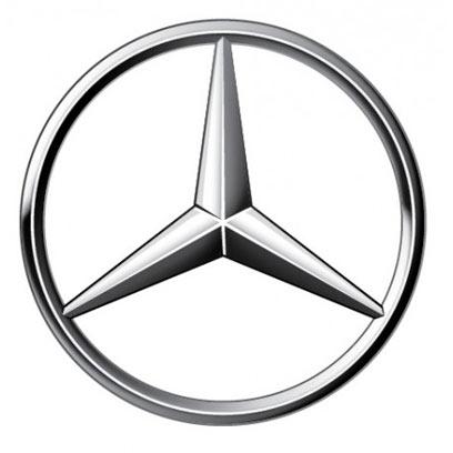 mercedes-logo_408px