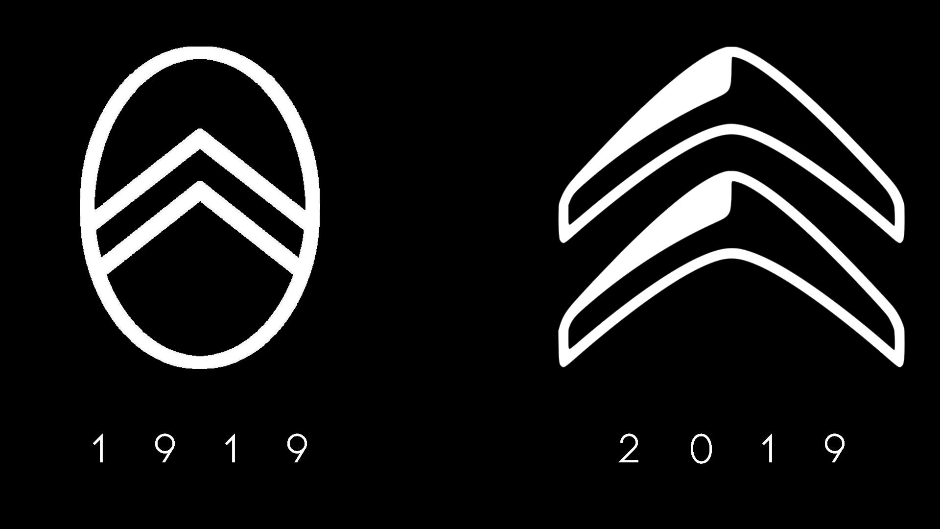 logos_citroen_1919-2019