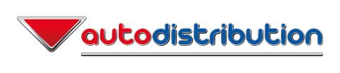 logo_auto_ditribution