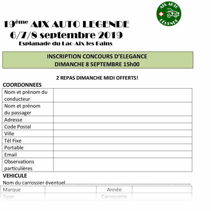 INSCRIPTION-CONCOURS-D'ELEGANCE-preview_HALF