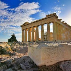 grece_athenes_1920px