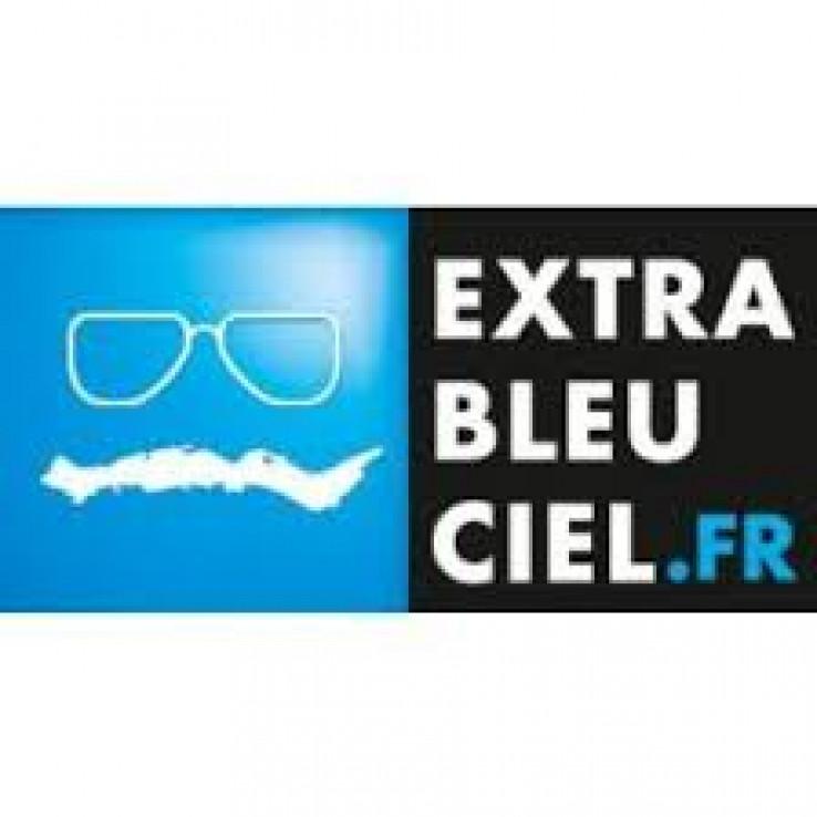 extrableuciel-logo
