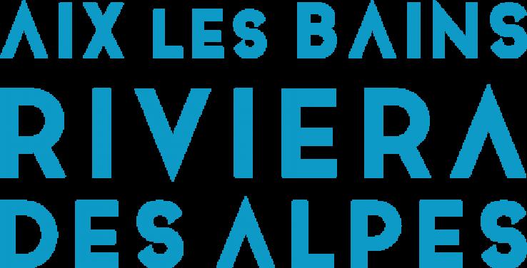 Aix-les-Bains-Riviera-des-Alpes_large